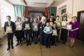 В Татарстане впервые прошел региональный этап Общероссийской олимпиады школьников «Основы православной культуры»