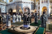 http://p2.patriarchia.ru/2018/02/21/1238931259/1P20180221-PAL_8490-1200.jpg