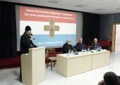 В Софии прошла научно-богословская конференция, посвященная 140-летию освобождения Болгарии от османского ига