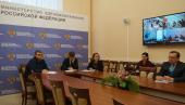 Министерство здравоохранения РФ и Церковь откроют медпункты для бездомных в трех пилотных регионах