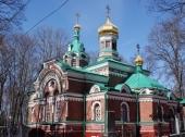 В Белорусском экзархате хранят память о героях и участниках войны за освобождение Болгарии