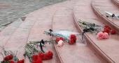 Соболезнование Предстоятеля Православной Церкви в Америке в связи с совершенным в Кизляре нападением на верующих
