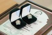 Подведены итоги педагогического конкурса «Серафимовский учитель»