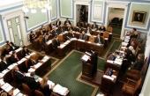 Православные и католики Исландии выразили общую позицию по вопросу обсуждения эвтаназии в парламенте этой страны