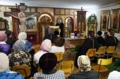 В рамках празднования Дня православной книги состоялась презентация новых изданий Костромской епархии