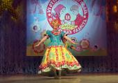 Начался прием заявок на VIII Открытый фестиваль детских социальных учреждений «Пасхальная радость»