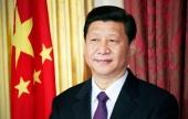 Поздравление Святейшего Патриарха Кирилла Си Цзиньпину с переизбранием на пост Председателя КНР