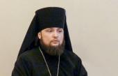 Интервью епископа Люберецкого Серафима «Независимой газете»