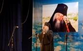 В годовщину со дня кончины митрополита Нифонта (Солодухи) в Волынской епархии почтили память приснопамятного владыки