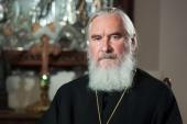 День православної книги: Свято нове, смисли вічні