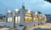 Новый храм Русской Православной Церкви освящен в испанской Торревьехе