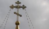 В Одесской области вновь осквернен православный храм