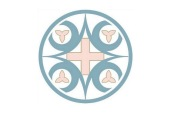 Председатель Синодального отдела по взаимоотношениям Церкви с обществом и СМИ провел совещание с представителями более 60 епархий, расположенных на территории Центрального, Северо-Западного, Южного и Северо-Кавказского федерального округов