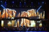 Пять тысяч экземпляров Нового Завета было роздано на благотворительном концерте, посвященном памяти погибших в Кемерово