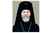 Патриаршее поздравление архиепископу Песоченскому Максимилиану с 25-летием архиерейской хиротонии