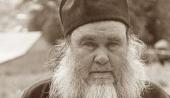 В Москве состоится вечер, посвященный 90-летию со дня рождения архимандрита Ипполита (Халина)