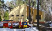 В начале Светлой седмицы глава Нижегородской митрополии посетил Центр помощи семье и детям в Нижнем Новгороде и специальную школу-интернат в Балахне