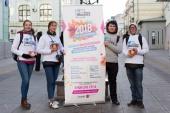 100 тысяч пасхальных открыток раздали волонтеры в рамках проекта «Наша Москва»