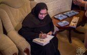 В Якутской епархии представлена книга о Православии в современной Якутии