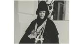 Отошла ко Господу настоятельница киевского Вознесенского Флоровского монастыря игумения Антония (Филькина)
