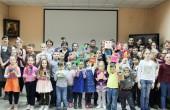 Началась реализация проекта-победителя конкурса «Православная инициатива» «Смоленщина без границ»