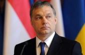 Привіітання Святішого Патріарха Кирила Прем'єр-міністру Угорщини Віктору Орбану з перемогою на парламентських виборах
