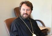 Створення помісної Церкви не може бути ініційоване світською владою