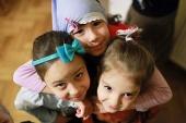 Церковные социальные работники изучат эффективные стратегии помощи семьям