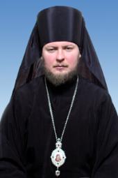 Сергий, епископ Ладыжинский, викарий Тульчинской епархии (Аницой Сергей Леонидович)