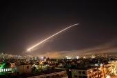 В.Р. Легойда: «Также услышите о войнах и о военных слухах»