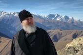 Митрополит Ставропольский Кирилл: Жизнь пастыря должна быть христоцентрична