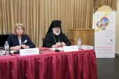 В Санкт-Петербурге к 800-летию святого Александра Невского будут разработаны новые туристические маршруты