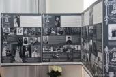 Выставка «Алапаевские мученики» открылась в Центре православной культуры при Северном Арктическом федеральном университете в Архангельске