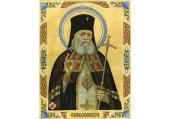 В Москву из Симферополя будут принесены мощи святителя Луки (Войно-Ясенецкого)
