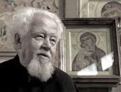 Соболезнование Святейшего Патриарха Кирилла в связи с кончиной архидиакона Андрея Мазура