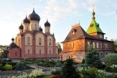 29 мая пройдет Собор Эстонской Православной Церкви
