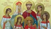 Концерт-реквием памяти Царской семьи пройдет в столице России