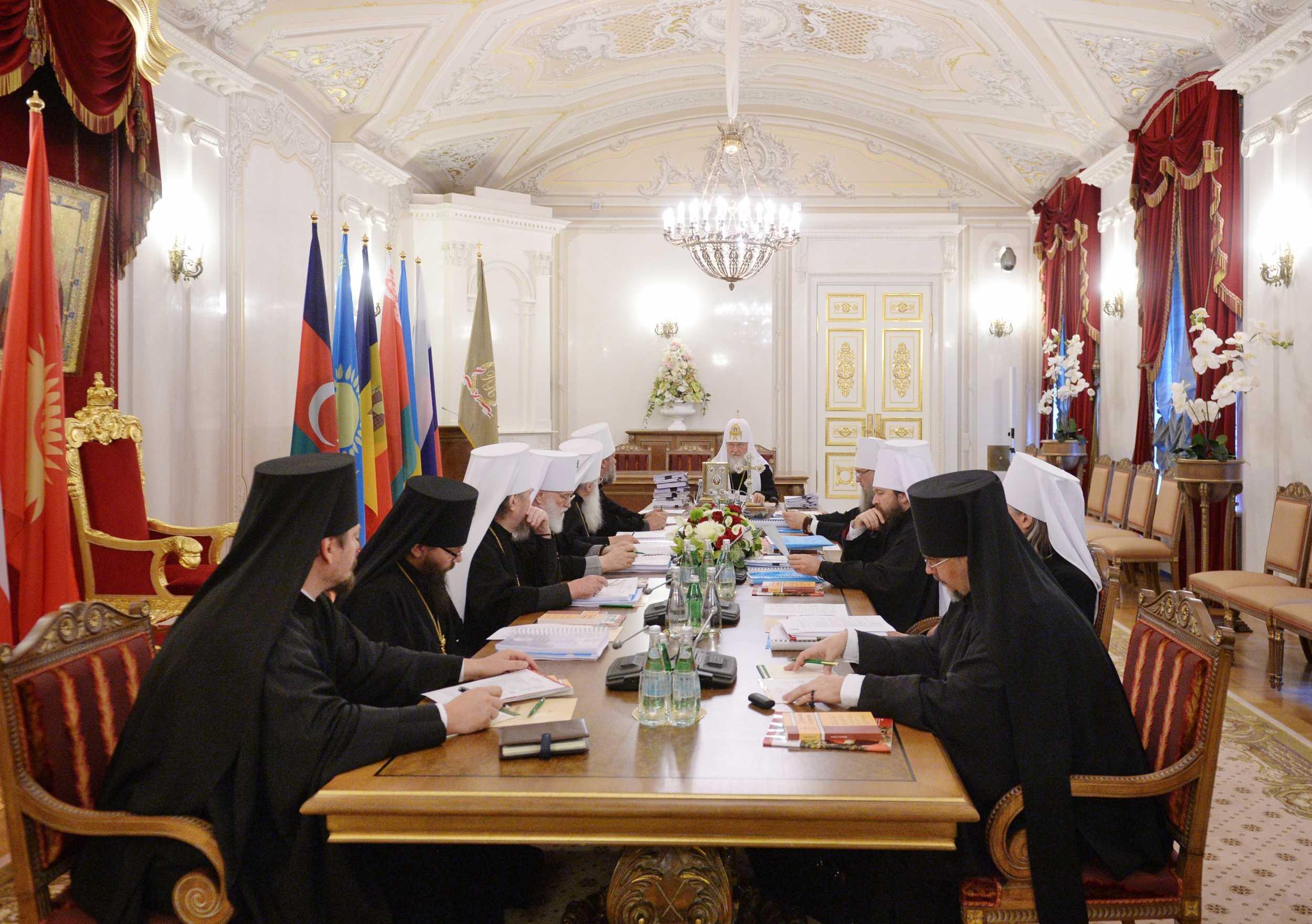 Картинки по запросу В епархиях Русской Церкви пройдут праздничные и памятные мероприятия, посвященные 1030-летию Крещения Руси