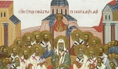 Более 36 тысяч имен внесены в базу данных «За Христа пострадавшие» Свято-Тихоновского университета