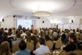 Евдокимовские чтения в пятый раз прошли в Пятигорской епархии