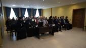 В Калужской епархии прошли XIX Свято-Пафнутьевские образовательные чтения