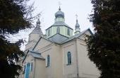 На Тернопольщине верующие Украинской Православной Церкви отстояли в суде право пользования своим храмом