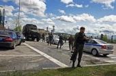 В.Р. Легойда: Вылазка экстремистского подполья не поколеблет межрелигиозный мир