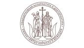 Завершилась первая сессия всероссийского научно-практического семинара «Теология и образование: вектор развития»