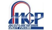 Заявление Межрелигиозного совета России в связи с террористическим актом в Грозном