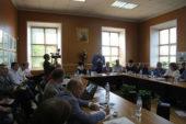 При поддержке Церкви в Ярославле прошла Международная конференция «Дом Романовых и Ярославский край»