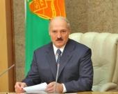 Президент Республики Беларусь поздравил Святейшего Патриарха Кирилла с днем тезоименитства
