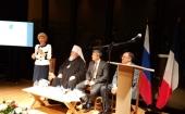 Синодальный комитет по взаимодействию с казачеством провел в Париже конференцию «Революционные события в России и судьбы казачества»
