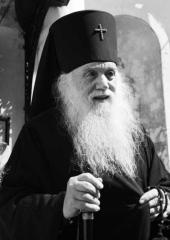Михей, архиепископ (Хархаров Александр Александрович)