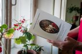 В Издательстве СПбДА вышла монография «Очерки из истории канонического права XI-XII вв.»